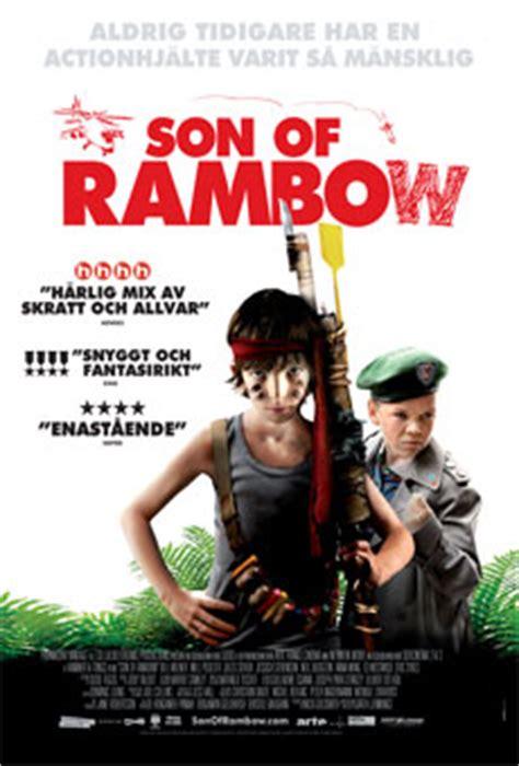 film rambo z lektorem son of rambow 2008 moviezine