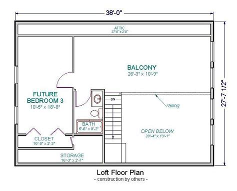 rockwell floor plan rockwell cape 1400 square foot cape floor plan