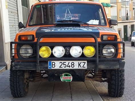 lada arco mejores 77 im 225 genes de lada niva en jeeps 4x4