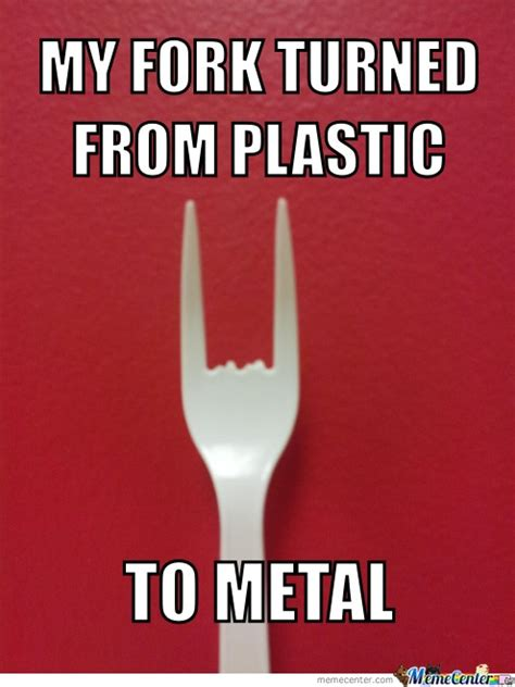 Metal Meme - heavy metal memes best collection of funny heavy metal