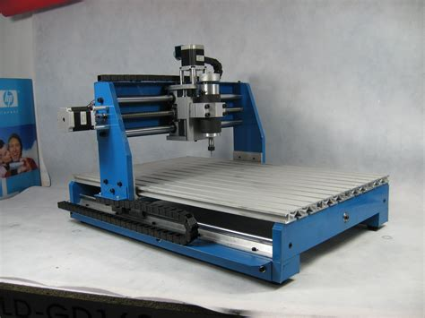 cnc table router diy cnc router router table