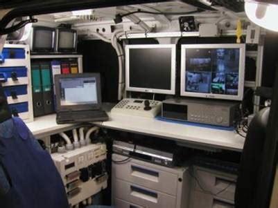 telecamere nascoste in ufficio furgonebalena