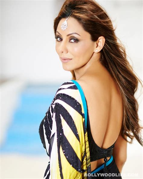 New Design Interior Home 6 pictures of gauri khan that prove shah rukh khan is a
