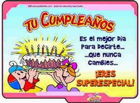imagenes groseras y chistosas de cumpleaños felicitaciones de cumplea 241 os originales frases de cumplea 241 os