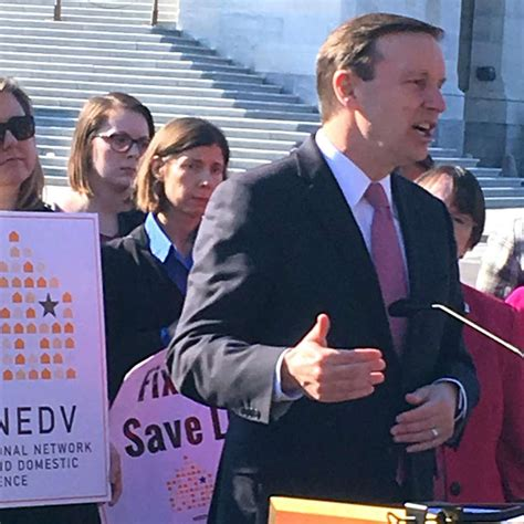 Fbi Background Check Dc Dc Buzz For Ct Dems A Bright Spot Amid Gloom And Doom Stamfordadvocate