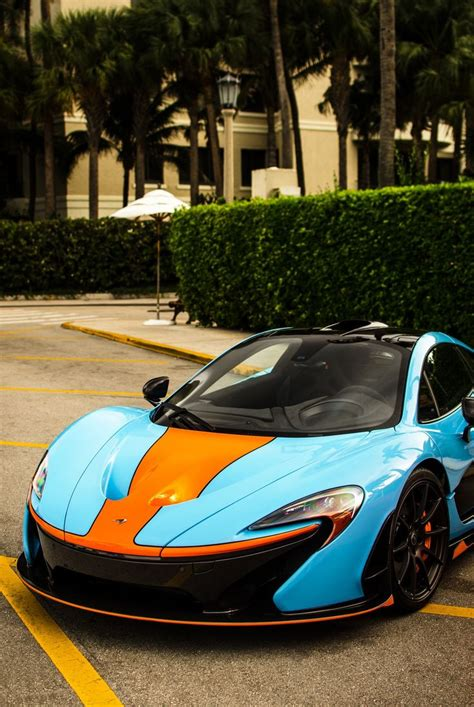 mercedes mclaren p1 1000 images about mclaren on pinterest cars bugatti