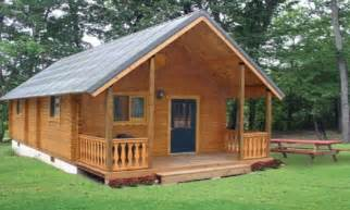 Small Cabins With Loft Small Cabins With Lofts Small Cabins 800 Sq Ft 800