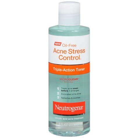 Toner Acne best toner for acne prone skin top 6