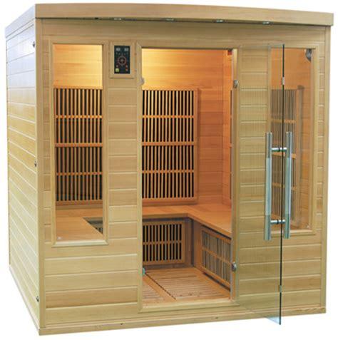 foire aux questions sauna