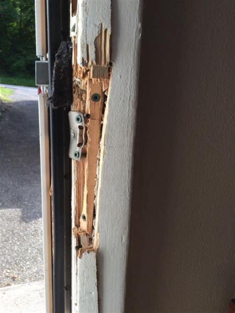 how to break into a locked bedroom door how to break into a locked bedroom door 28 images