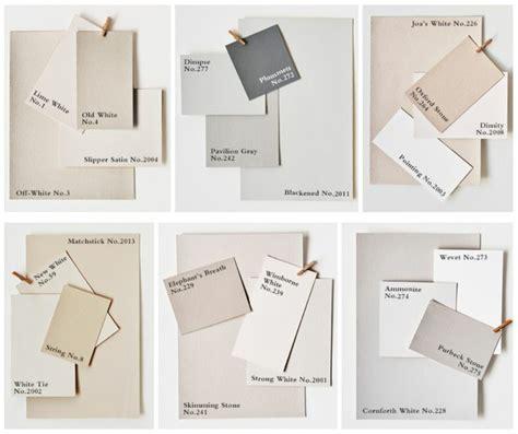 Wandfarbe Grau Beige by Awesome Wandfarbe Grau Beige Pictures Amazing Home Ideas