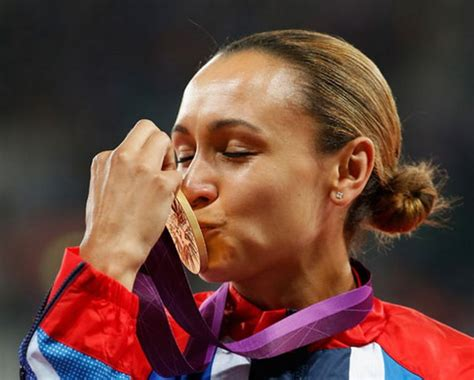 athletic haircuts for women female athletes hairstyles at london 2012 olympics 26