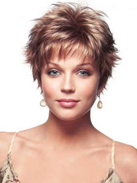 hairstyles images 2016 easy short hairstyles 2016