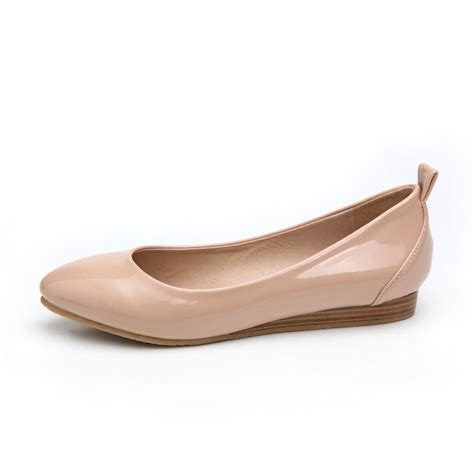 comfortable nude flats nude color shoes hot girls wallpaper