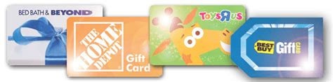 Incentive Gift Cards - debit card rewards for your channel sales incentive programs