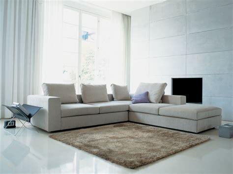 Sofa Bed Beta sofa bed with removable cover beta by zanotta design mauro lipparini