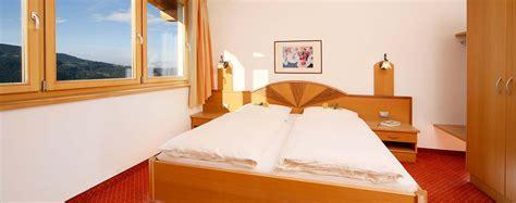 appartamenti obereggen appartamento latemar a ponente residence wiesenhof
