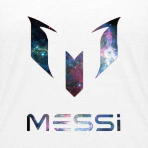 Lionel Messi T Shirts Iphone 6 6s Custom shop messi gifts spreadshirt