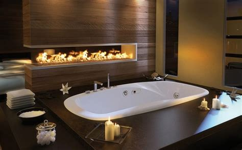 home spa designs for your bathroom home conceptor