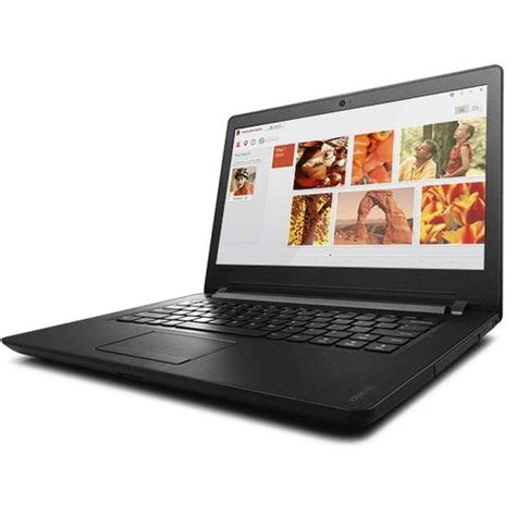 Laptop Lenovo Mei lenovo ideapad 110 15ast laptop windows 10 drivers software
