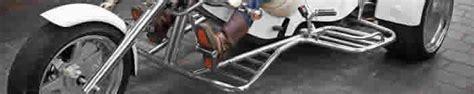Quad Motorrad Oder Auto Versicherung by Motorrad Versicherung Im Vergleich Mit Guten Tarifen