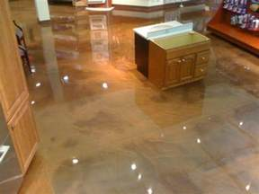 epoxy flooring kitchen metallic epoxy kitchen floor metallic epoxy floor coatings kitchen