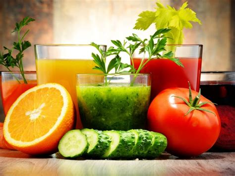 Why Avoid Dairy When Detoxing by 7 Day Detox Diet That Will Completely Cleanse Your