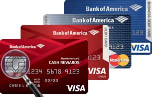 where can i use home design credit card can i use my debit card as credit card on airbnb quora