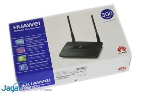 Router Huawei Ws319 on review huawei ws319 wireless router ringkas nan murah jagat review