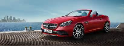 Mercedes Hk Luxury Cars Hong Kong Hong Kong Car Dealerships