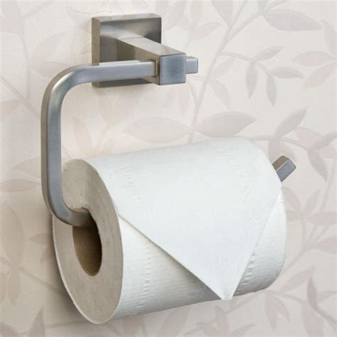 bathroom toiletries holder perfect toilet paper holder cablecarchic interior design