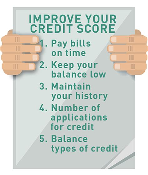 how to improve your credit score to buy a house how to improve credit to buy a house 28 images 15 tips to improve credit score