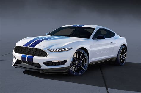 2020 ford mustang images 2020 ford mustang a pony car for the and the track