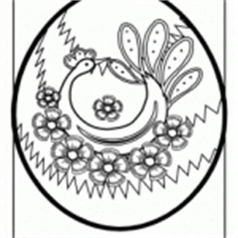 intricate easter coloring pages easter templates to print woo jr kids activities