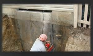 how to install basement door foundation builders llc cincinnati oh outside basement