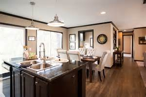 Schult Mobile Homes Floor Plans the clayton built patriot home available to homeowners