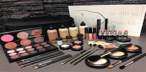 Makeup Salon Evergreen make up school officially announced in seattle