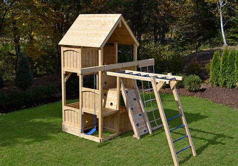 small swing set small outdoor swing sets playsets swing
