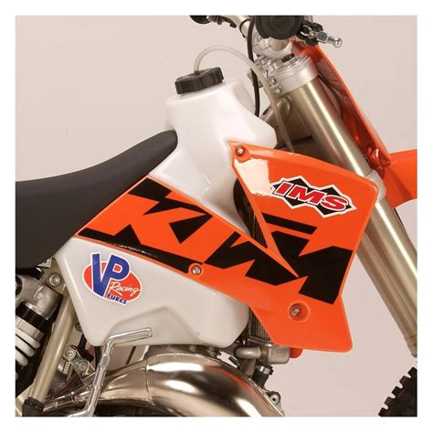 Ktm Gloves Sport Half Ktm Sarung Tangan Sport Half ims fuel tank ktm 85cc 105cc sx xc 2003 2012 revzilla