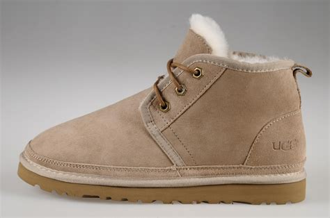 uggs shoes for ugg neumel mens shoes