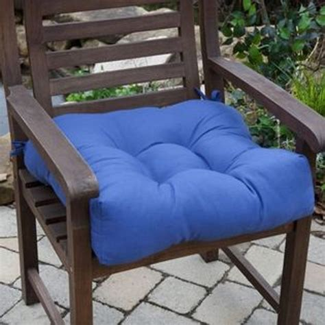 Kmart Patio Furniture Cushions Replacement Cushions Buy Replacement Cushions In Outdoor Living At Kmart