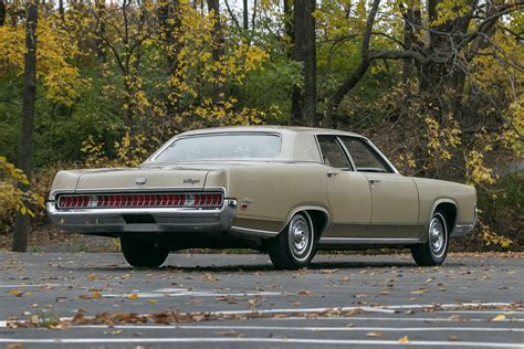 how do i learn about cars 1969 mercury cougar engine control 1969 mercury marquis fast lane classic cars