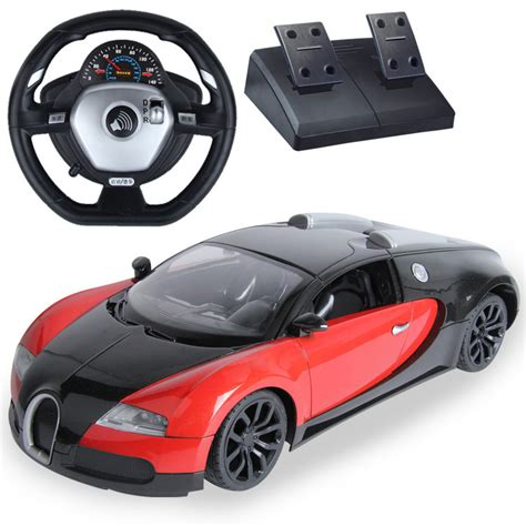 toy bugatti bugatti veyron steering wheel price the original gravity