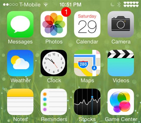 themes battery iphone how to replace your battery life indicator with zelda