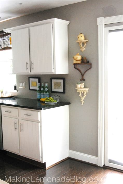 where can i buy used kitchen cabinets where can i buy used kitchen cabinets ikea vanities a