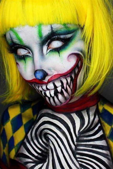 halloween hairstyles pinterest best 25 halloween hairstyles ideas on pinterest