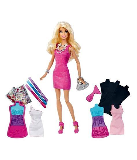 design doll error barbie fashion design plates doll buy barbie fashion