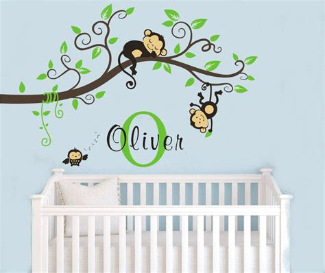 dumbo wall stickers wall stickers dumbo the elephant from heaven