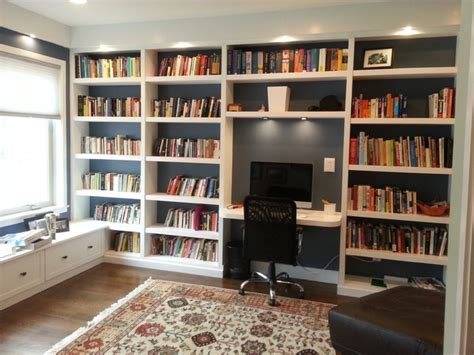 Home Bookshelves by Bookshelves Archives Delmaegypt