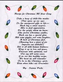 short christmas poem search results calendar 2015